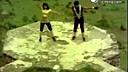 【搞笑】www.55ds.com印度阿三八十年代雷人霹雳舞 看完当时就阵亡了