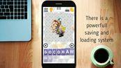 益智类手机程序小游戏完整游戏项目Unity游戏素材资源