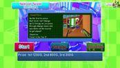 Q版赛车 Wii版 可爱的赛车竞速游戏 卡丁车赛车游戏