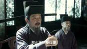 清平乐:范仲淹与吕夷简御前论辩,仁宗却巧打太极