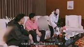 湖南卫视跨年晚会官宣阵容:吴亦凡、黄子韬、王一博、刘涛等加盟