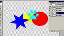 M130-021选择表格的常用方法[www.bj-dns.net]表格属性设置.doc