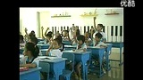XXSX《认识线段》特色片段_小学数学微课视频录像