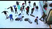 Harlem Shake(军队篇)http://www.sdyxbzk.com