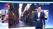 国家旅游局:整治旅游市场 丽江等7地是重点 晨光新视界 170224
