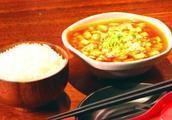 二更丨一碗麻婆豆腐征服日本