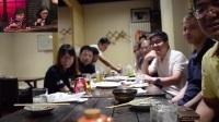 日本人吐槽中国版深夜食堂