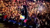 Flores (Sonho pico) - Ao Vivo No Madison Square Garden