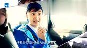 张智霖韩国寻路,警察最后的这个套路亮了!