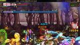 修罗武神54秒日常念气场 - 地下城与勇士视频 - 爱拍原创
