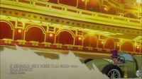 航海王之黄金城剧场版