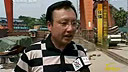 【www.bodog888.com】受强降雨影响 北京地铁4号线部分标段被淹