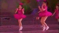 幼儿成品舞蹈视频--幼儿园的一天