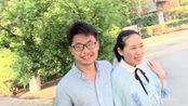 【蓝羽工作室】老佳婚礼先导视频