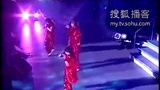No One Else - w-inds.(1)