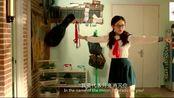 《女汉子真爱公式》:赵丽颖为了找对象,开始疯狂改造自己