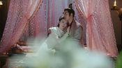 超级放映室:《火王之破晓之战》景甜穿薄纱饰两角演虐恋