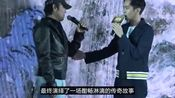 《庆余年》已拍成电视了!演员阵容强大!由张若昀,陈道明,李沁主演!