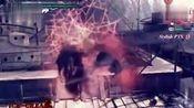 【N.G.D 2 -燃情的记忆】世界顶级动作游戏盛宴MV