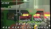 朝鲜发布视频.baidu.com