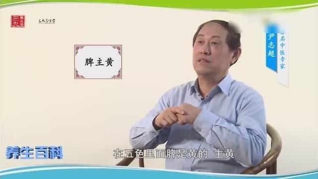 中医养生知识 生活中如何利用中医的五行理论?