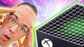 【Austin-Evans】Xbox Series X: 你是认真的吗?