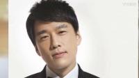 《职场是个技术活》1-56集大结局 职场是个技术活电视剧全集 王耀庆潘