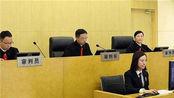 黄子韬被告上法庭 原因揭秘