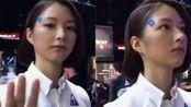 """日本完美""""妻子""""机器人诞生,发布当天遭哄抢,不要房产不要彩礼"""