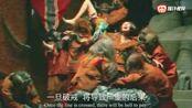 《二代妖精》预告双发曝现代妖精起源,人妖恋情路坎坷