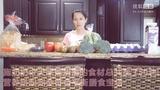 去美国旅游留学工作移民必看!施奶奶体验美国生活~在美国也能成为地道中国吃货,而且物美价廉哦!
