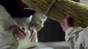 《硬骨头之绝地归途》日本鬼子试探韩栋反被忽悠
