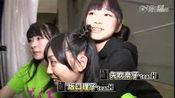 AKB48グループ 夏祭り Vol.1