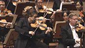 克里斯蒂安·特兹拉夫演奏会《Mozart's Violin Concerto No. 3》
