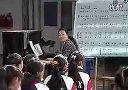 "Y020雨中(重庆市人民小学:谢晓梅)(五年级)1 altYY020雨中(重庆市人民小学:谢晓梅)(五年级)1 src""http:g1.ykimg.comswind"