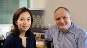 谷歌AI中国人事变动,华裔女科学家李飞飞年底离职,挂帅仅1年-财经大佬-见闻企业家