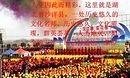 无声 沙洋县对接中国农谷,打造农耕文化体验区