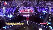 杨坤 - 游击队之歌 - Live