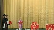 京剧名家名段欣赏 锁麟囊 怕流水伴奏