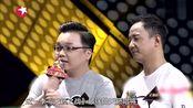 彭鹏小文选择杨坤,杨坤:让我再赢一场不行吗?强者之间的对决