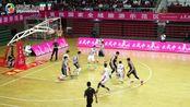 奇点live-10.31海峡两岸大学生篮球赛-龙岩赛区集锦