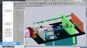 8.直线轴承的选型及安装形式01