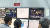 中央气象台:7月以来台风活跃 共生成8个台风 10天内出现3对双台风 历史罕见