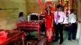 林玉芬婚礼4