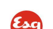 人生这部电影,你会怎么拍? Esquire X 雷克萨斯 X 王千源-时尚-高清完整正版视频在线观看-优酷