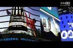 昌吉玛咖饮料加盟,卓妃雅中国首款玛珈饮料开创者
