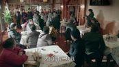 《姥姥的饺子馆》饺子馆后继无人的危机,姜桂芳决定年后出兑