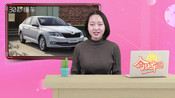 丰田全新凯美瑞11月来袭 现代ix35内饰揭秘
