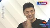 这就是歌唱:李荣浩战队赵宥乔燃炸现场,看表情就知道分数很高