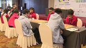 智运会:上海象棋队奇迹摘金!大学生混合团体惊险夺冠
